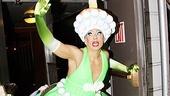 Priscilla Star Cupcake Delivery – Thom Allison (theater)