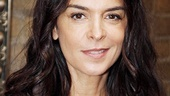 House of Blue Leaves Opening Night – Annabella Sciorra