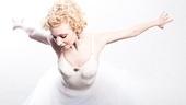 Gotta Dance! Paloma Garcia-Lee of <I>The Phantom of the Opera</I> - 9 of 10