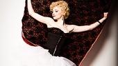 Gotta Dance! Paloma Garcia-Lee of <I>The Phantom of the Opera</I> - 5 of 10