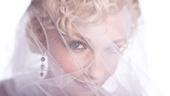 Gotta Dance! Paloma Garcia-Lee of <I>The Phantom of the Opera</I> - 1 of 10