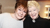 Nothing Like a Dame 2012 – Polly Bergen – Elaine Stritch