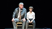 Show Photos - Billy Elliot - Rich Hebert - Kylend Hetherington