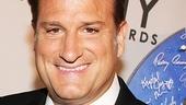 2012 Tony Awards – Extras – Jeff Calhoun
