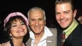 Hairspray Opening - Linda Hart - Dick Latessa - Clarke Thorell