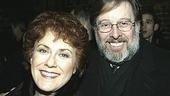 Nothing Like a Dame 2003 - Judy Kaye - David Green