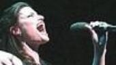 Kristin Chenoweth Leaves Wicked - Kristin Chenoweth - Idina Menzel - Joel Grey