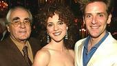 Amour Opening - Michel Legrand - Melissa Errico - Malcolm Gets