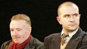Show Photos - The Pitmen Painters - David Whitaker - Christopher Connel - Deka Walmsley - Michael Hodgson - Ian Kelly