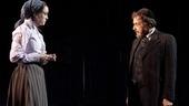Show Photos - The Merchant of Venice - Heather Lind - Al Pacino