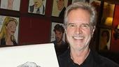 Jersey Boys at Sardi's – Bob Gaudio