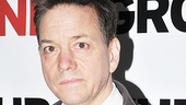 Blood From a Stone opening – Frank Whaley