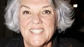 Good People Opening Night – Tyne Daly