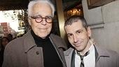 Arcadia opens – John Guare – David Cromer