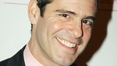 Priscilla opens – Andy Cohen