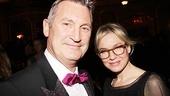 Priscilla opens – Garry McQuinn – Renee Zellweger