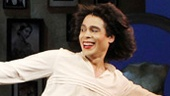 Show Photos - La Cage aux Folles -  A.J. Shively - Wilson Jermaine Heredia