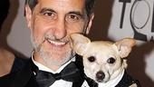 2011 Tony Awards Red Carpet – William Berloni
