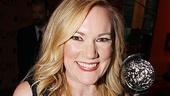 2011 Tony Awards Winners Circle – Kathleen Marshall