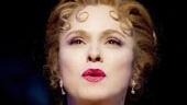 Show Photos - Follies - Bernadette Peters