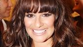 Fashion Lea – Lea Michele