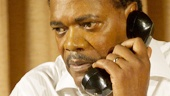 Show Photos - The Mountaintop - Samuel L. Jackson