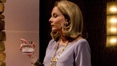 Show Photos - Other Desert Cities - Judith Light - Stockard Channing