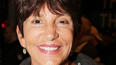 Venus in Fur Broadway Opening Night – Mercedes Ruehl