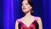 Show Photos - On a Clear Day You Can See Forever - Jessie Mueller