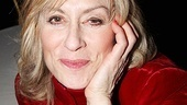On a Clear Day – Opening – Judith Light