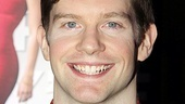 The Book of Mormon funnyman Rory O'Malley can't wait to see the premiere of Smash!