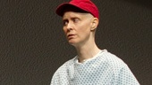 Show Photos - Wit - Michael Countryman - Cynthia Nixon