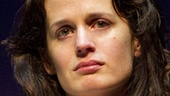 Elizabeth Reaser as Li'l Bit in How I Learned to Drive.