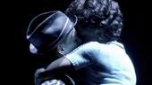Show Photos - Memphis - Adam Pascal - Montego Glover