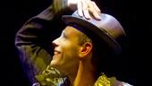Show Photos - Memphis - Montego Glover - Adam Pascal