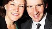 Rated P For Parenthood – Opening Night – David Josefsberg – Elizabeth Josefsberg