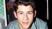 How to Succeed – Nick Jonas Planet Hollywood – Nick Jonas