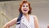 Show Photos - Anything Goes - Stephanie J. Block
