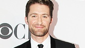 Tony Awards 2012 – Hot Guys – Matthew Morrison