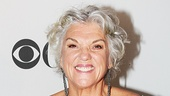 2012 Tony Legends – Tyne Daly