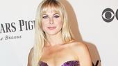 2012 Tony Awards – Extras – Laura Bell Bundy
