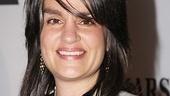 2012 Tony Awards – Extras – Pam MacKinnon