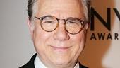 2012 Tony Awards – Extras – John Larroquette