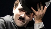 Show Photos - Chaplin - Rob McClure