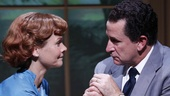Show Photos - Checkers - Kathryn Erbe - Anthony LaPaglia