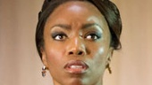Show Photos - The Bodyguard- Heather Headley