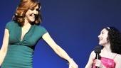 2012 Gypsy of the Year – Andrea McArdle – Seth Rudetsky - Lilla Crawford