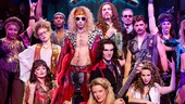 Show Photos - Rock of Ages