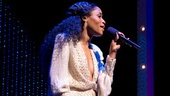 Show Photos - Motown the Musical - Valisia LeKae - Cast