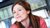 Life of an Actress – Allison Case